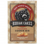 Kodiak Cakes Chocolate Chip Oatmeal Frontier Cookie Mix, 510g