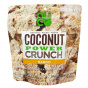 Nuco Coconut Power Crunch Mango, 30g