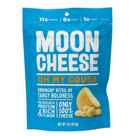 Moon Cheese Gouda, 56g